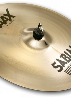 "Sabian Sabian 16"" AAX V-Crash"