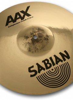 """Sabian Sabian 15"""" AAX X-Plosion Crash"""