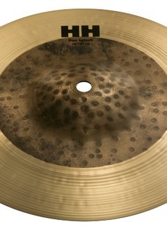 "Sabian Sabian 10"" HH Duo Splash"