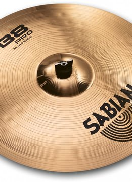 "Sabian Sabian 16"" B8 Pro Thin Crash"