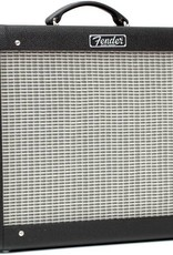 Fender Fender Blues Junior™ III, 120V, Black