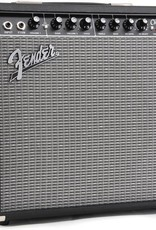 Fender Fender Champion™ 40, 120V