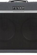 Fender Fender BassbreakerTM 18/30 Combo, 120V