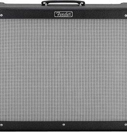 Fender Fender Hot Rod DeVille™ III 212, 120V, Black