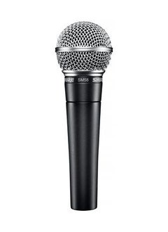 Shure Shure SM58 Vocal Microphone