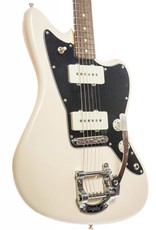 Fender 2016 Limited Edition American Special Jazzmaster® With Bigsby® Vibrato