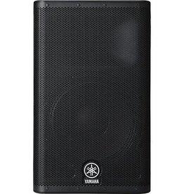"""Yamaha Yamaha DXR12 1100W 12"""" Powered Speaker"""