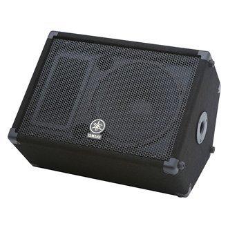 "Yamaha Yamaha BR12M 12"" Passive Speakers"