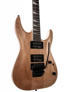 Jackson Jackson JS Series DinkyTM Arch Top JS32 Rosewood Fingerboard, Oiled