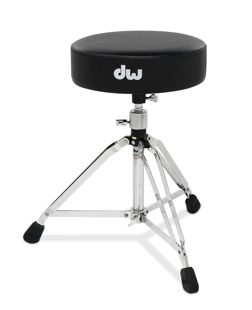 DW DW 5100 Drum Throne