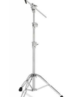 DW DW 5700 Boom Cymbal Stand