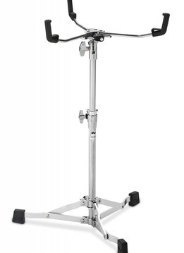 DW DW 6000 Series Ultra Light Snare Stand
