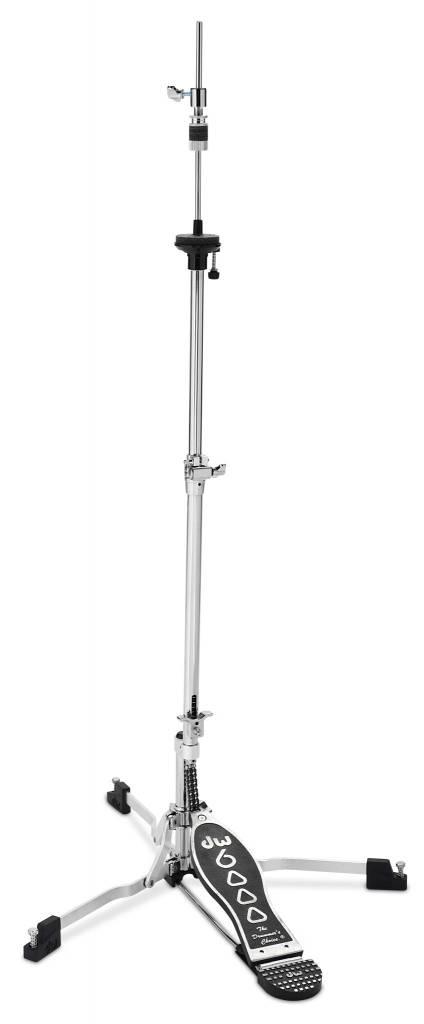 DW DW 6000 Series Ultra-Light Hi-Hat Stand
