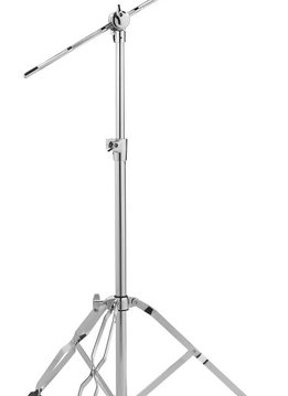 PDP 800 Straight/Boom Cymbal Stand