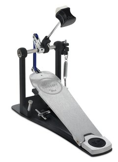 PDP PDP Concept Series Direct Drive Single Pedal