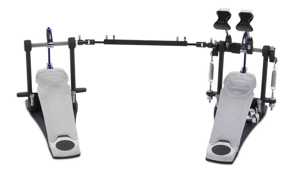 PDP PDP Concept Series Direct Drive Double Pedal