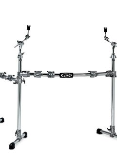 PDP PDP Combination/Main Side Rack