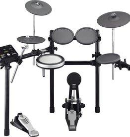 Yamaha Yamaha DTX522K Electronic Drum Kit