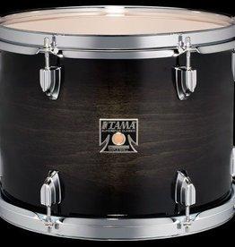 Tama Tama Superstar Classic Maple - Black Wood