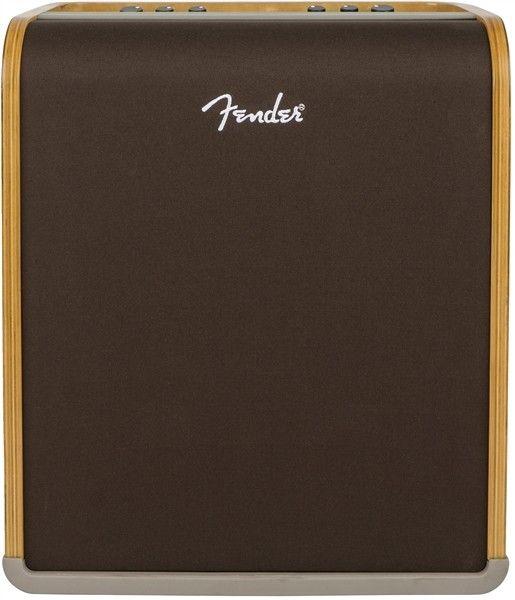Fender Fender Acoustic SFX, 120V