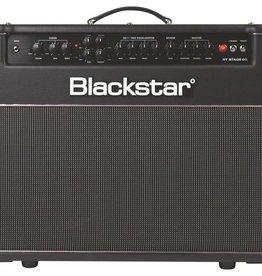 Blackstar Blackstar Stage 60watt 2x12 Combo Amp