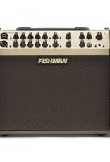 Fishman Loudbox Artist, 120w Guitar Amp