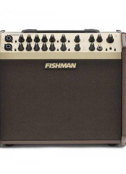 Fishman Fishman Loudbox Artist, 120w Guitar Amp