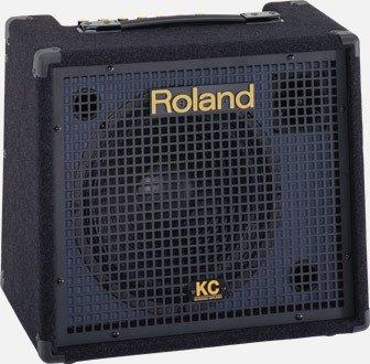 Roland Roland KC-150 4-Channel 65w Mixing Keyboard Amplifier