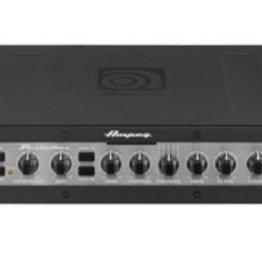 Ampeg Ampeg PF-500 Portaflex Bass Head