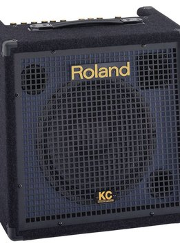 Roland Roland KC-60 3-Channel 40w Mixing Keyboard Amplifier
