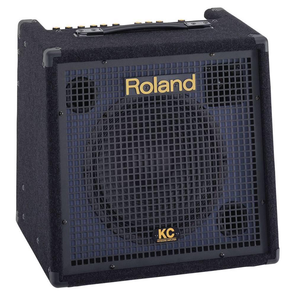Roland Roland KC-60 3-Channel 40w Mixing Keyboard Amplifier