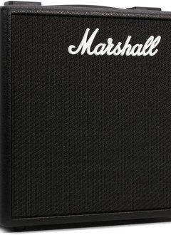 "Marshall Marshall Code 25 25W, 1x10"" Digital Combo"