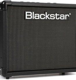 Blackstar Blackstar ID Core 20 Watt Stereo Combo