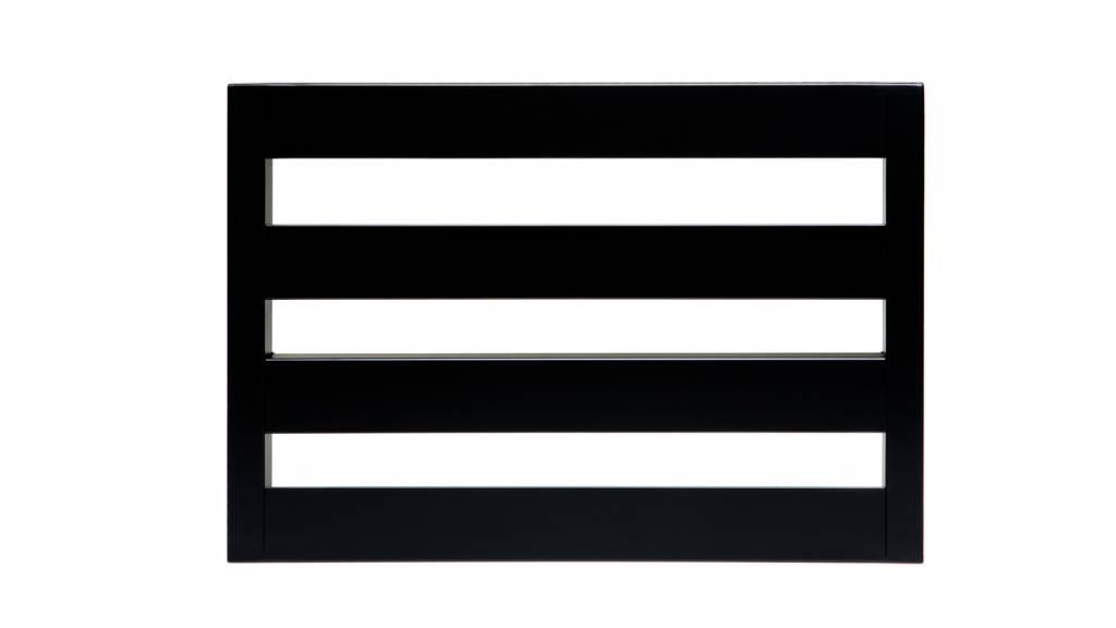 PedalTrain - PedalTrain Classic JR Pedal Board w/ Soft Case