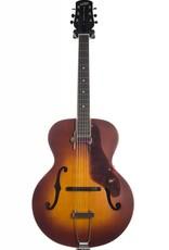 Gretsch Gretsch G9555 New YorkerTM Archtop Guitar