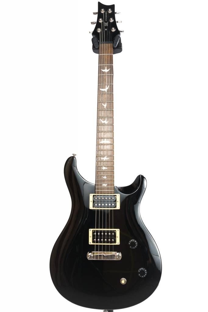 PRS PRS SE Standard 22 - Black