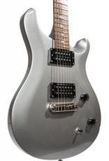 PRS PRS SE Standard Custom 22 - Platinum