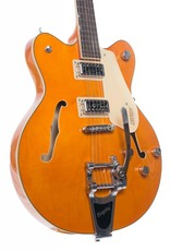 Gretsch Gretsch G5622T Electromatic Center Block With Bigsby - Vintage Orange