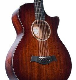 Taylor Taylor 562ce, 12-fret Acoustic/Electric Guitar