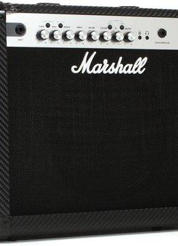 Marshall Marshall MG30CFX 1x10 Combo Amp