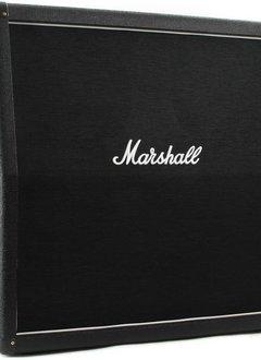 "Marshall Marshall MX412A 4x12"" Celestion Loaded 240W, 16 Ohm Angled Cabinet"