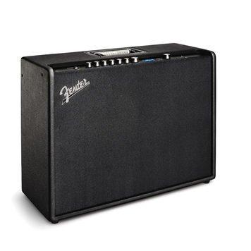 Fender Fender MustangTM GT 200