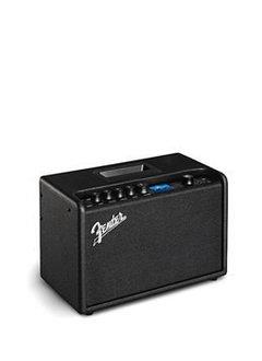 Fender Fender MustangTM GT 40