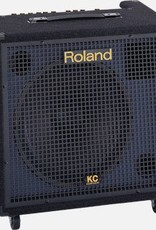 Roland Roland KC-550 4-Channel 180w Stereo Mixing Keyboard Amplifier
