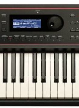 Roland Roland JUNO-DS88 Weighted Action Keyboard