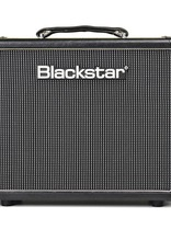 Blackstar Blackstar HT5R 5 Watt Tube Combo With Reverb