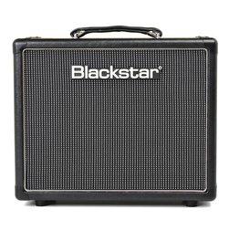 Blackstar Blackstar HT5R 5 Watt Tube Combo With Reverb