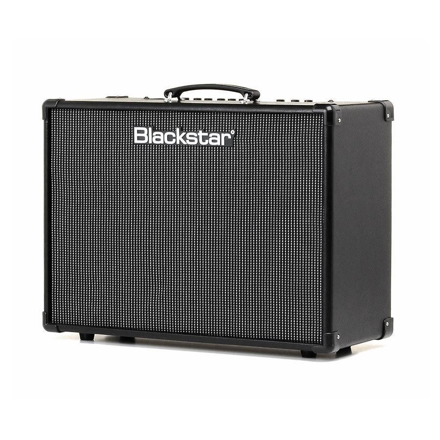 Blackstar Blackstar IDCORE 100 Watt 2X10 Guitar Amp