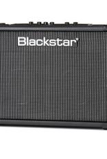 Blackstar Blackstar FLY3 Practice Amp With Bluetooth