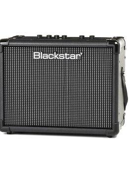 Blackstar Blackstar IDCORE10V2 10W Digital Stereo Combo